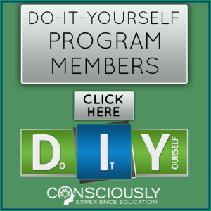 DIY Programs & Classes
