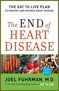 the end of heart disease with Border