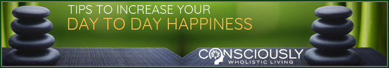 Happiness Banner Images2