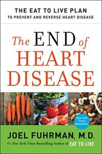 End of Heart Disease