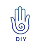 Consciously_DIY_Icon