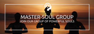 Master Soul Group